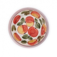 farmer bowl 2, apple