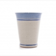 beaker large  blue