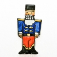 fridge magnet nutcracker
