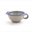 cream bowl 1  blue