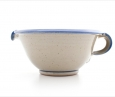 cream bowl 3  blue