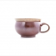 cup medium  brown